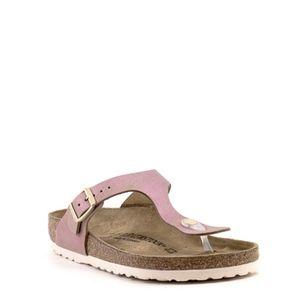 Birkenstock Gizeh Sandal 38 40